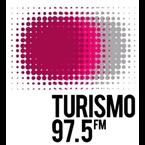 Turismo FM - 97.5 FM Puerto Ordaz