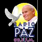 Radio Paz - 88.5 FM San Salvador
