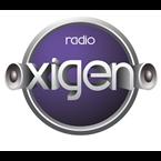 Radio Oxigeno - 102.1 FM Lima