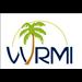 Radio Miami International (WRMI) - 9955 AM