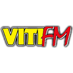 Viti FM - 102.8 FM Suva