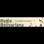 Radio Bolivariana - 92.4 FM Medellin