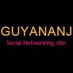 GuyanaNJ FM