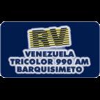 Radio Tricolor 990 - Barquisimeto