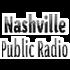 WPLN-HD3 - 90.3 FM