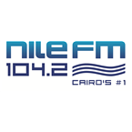 Nile FM 1042