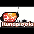 Radio Kyparissia 936