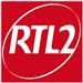 RTL 2 - 105.9 FM