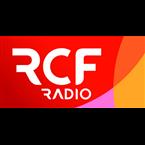 RCF Vendée - 104.5 FM La Roche-sur-Yon