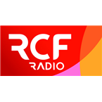 RCF Rennes - 96.3 FM Rennes