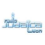 Radio Judaica Lyon 94.5 (Jewish Talk)