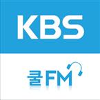 KBS 2FM Cool FM 891