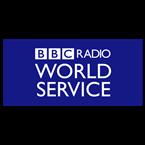 BBC World Service (World News)