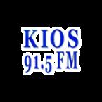 Omaha Public Radio 915