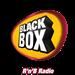 Blackbox - 103.7 FM