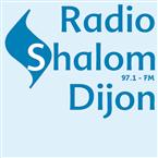 Radio Shalom Dijon 97.1 (Culture)