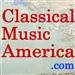 Classical Music America