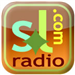 SmoothLounge.com Global Radio (KSJZ.db)