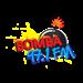 La Bomba (WMRQ-HD2) - 104.1 FM