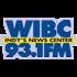 WIBC - 93.1 FM