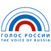 Voice of Russia (WKIS-HD2) - 99.9 FM