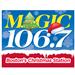WMJX-HD2 - 106.7 FM