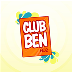 Club Ben 957