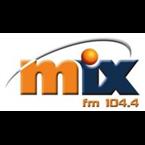 MIX FM 1044