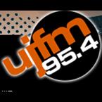 UJFM 954