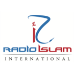 Radio Islam 1548
