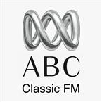 Radio 4ABCFM - ABC Classic FM 88.7 FM Nambour, QLD Online
