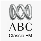 Radio 4ABCFM - ABC Classic FM 97.9 FM Mackay, QLD Online