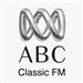 ABC Classic FM (2ABCFM) - 92.9 FM