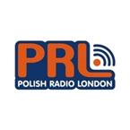 Polish Radio London (Polish Music)