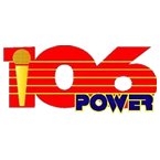 Power FM - 106.1 FM Kingston