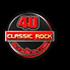 4U Classic Rock