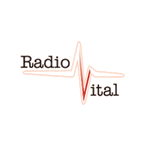 XETIA - Radio Vital 1310 AM Tonala, JA