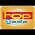 Topradio Westhoek - 105.5 FM Staden