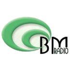 Radio BM Radio - 99.3 FM Zenica Online