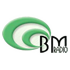 BM Radio - 99.3 FM