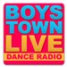 Boystown Live Dance Radio (BTL Dance Radio)
