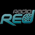 Cadena Super Radio - 970 AM Bogotá