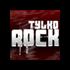 Polska Stacja - Tylko Rock