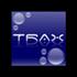 Polska Stacja - Trax
