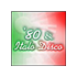 Radio Polskie - '80 & Italo Disco