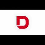 Radio Dukagjini - 99.7 FM Pec
