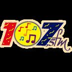 Radio 107 - 107.5 FM Belo Horizonte