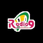 Radio 9 - 96.5 FM Concepción del Uruguay, Entre Ríos