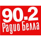 Radio Bella 902