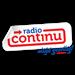 Radio Continu - 92.4 FM